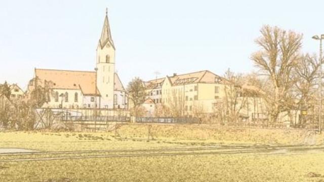 SPD Ortsverein Weichs